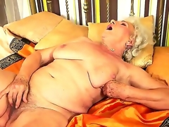 puling hardcore moden mamma babe store pupper bryster sexy ass gamla