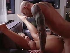 puling hardcore milf kjønn hvit blonde ass amerikansk anal fantasi