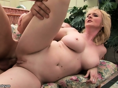 hardcore moden blonde blowjob gamla hd porno